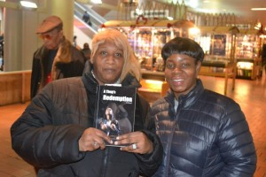 A Thug's Redemption Philly Support Philly Urban Fiction Street Lit Black Female Author